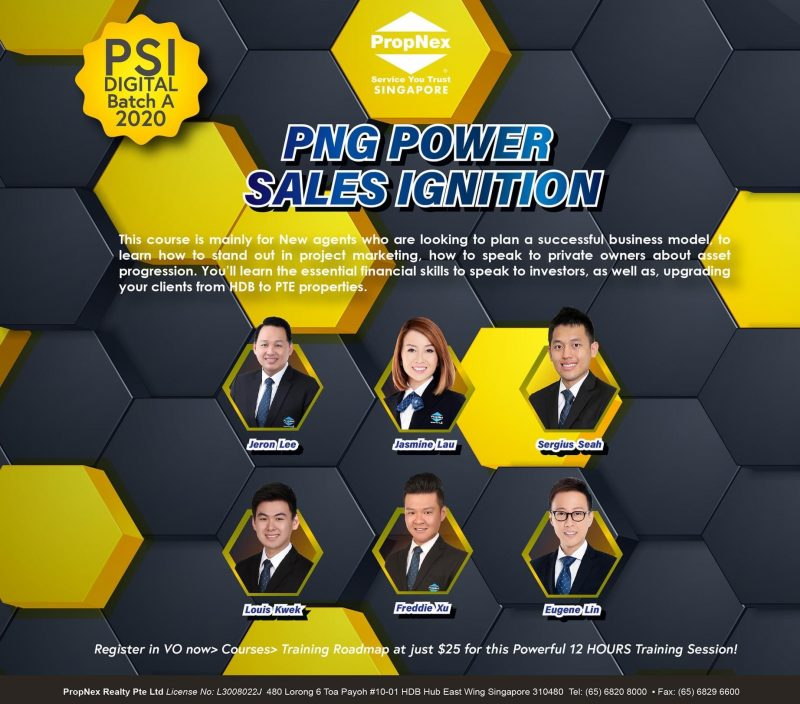 png-power-sales-ignition-2020